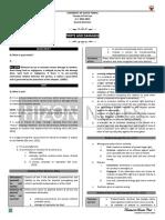 Hizon Notes - Torts.pdf