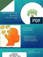 PSICOTERAPIA DE ADULTOS.pptx