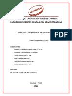 313602349-Liderazgo.pdf