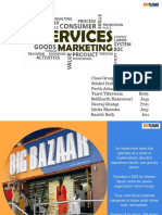 PPT Services marketing PG6_G2.pdf