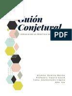 Guión Conjetural.pdf
