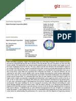 Rajkot Urban Nexus CaseStudy Revised