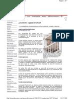 01-02-2004 - ACCIDENTES O GAJES DEL OFICIO.pdf