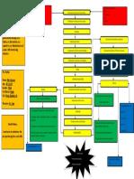 Case Presentation of Acute Pyelonephritis