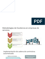 FICA 1 Sistemas de Medicion