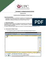 Laboratorio No 2(Packet Tracer)(1)SSCC