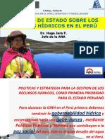 01_Politica_Nacional_RRHH.pdf