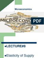 Microeconomics lecture.8..ppt
