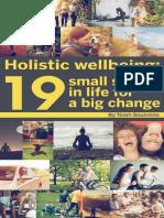 Holistic_wellbeing.pdf