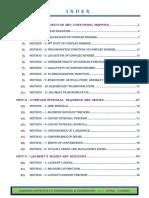 cvpde imp.pdf