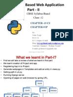chapter-15-django-based-web-application-part-iieng.pdf