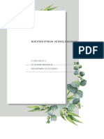 Green Leaf Resume-WPS Office.doc