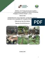 Informe Final Capacitación en Viveros Forestales y Plantaciones (FILEminimizer)