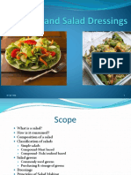 Salad-slides-Used-in-Cookery.pptx