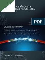 Conceptos-básicos-de-electricidad-y-simbología-eléctrica.pptx