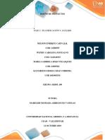 Fase2 Planificación Y Analisís Grupo 102058 199