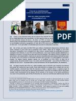 368. ETICA DE LA COMPENSACION Y DEL HEROISMO