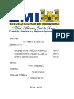 Z Y T PROMEDIO MAS PROGRAMA-convertido.pdf