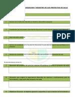 FICHA DEL PROYECTO DE AULA (3) (4) (1).doc