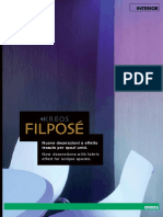 Kreos Filpose