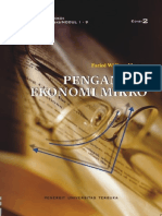 ESPA4111.pdf