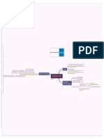 Mapa Metal Contabilidade-Publica