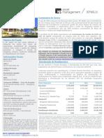 XP Asset Management - XP Malls FII Fev.19 (1)