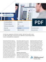Calibration_TUV_Rheinland.pdf