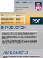 project management consultant presentation (1).pptx
