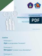 PPT Pembinaan Pengendalian Penduduk - 2019.pdf