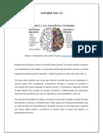 Epistemologías Andina y Occidental