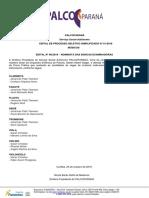 Edital_08_2019_Nominata_Bancas_541_Rev2