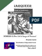 258753441-Anarqueer-2-Morado-fanzine-anarquista.pdf