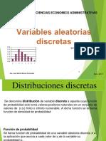 Distribuciones Discretas 2017 171126204437