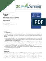 BBS_Focus.pdf