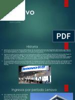 Lenovo.pptx