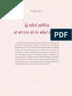 whr01_ch1_es.pdf