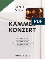 Swr Symphonieorchester Kako Widmann Schubert