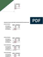 CVP Analysis - 2018.xlsx