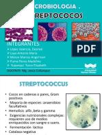 EXPO DE MICRO (1).pptx