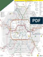 bvg_plano_berlin.pdf