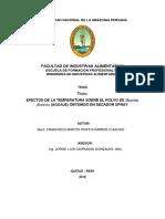 Francisco_Tesis_Titulo_2018.pdf
