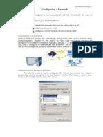 Configuring a Network_Print_.pdf