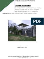 Informe de Avaluo (Urama) Sin Firma Sin Sello