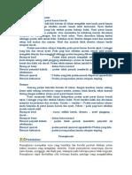Pyonefrosis Part 1.Docx
