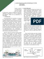 268326183-Informe-Final-de-Antenas.docx