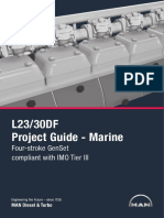 MAN L23_30DF Proj guides.pdf