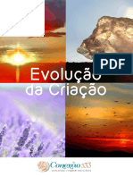 Ebook-Afirmacoes-EUSOU-Conexao333.pdf