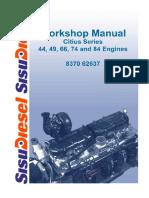 336295960-Sisu-Citius-Manual.pdf