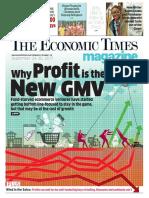 EconomicTimes24-09-2017.pdf